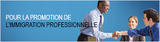 Immigration-professionnelle_banner