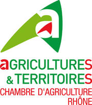 Chambre d'agriculture 2019