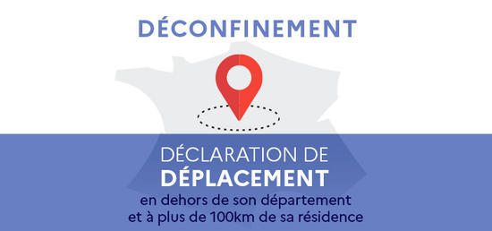 Deconfinement-Declaration-de-deplacement_largeur_760_imagelarge