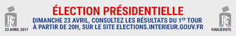 Election-presidentielle-1er-tour