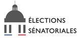 Elections-senatoriales-2020_largeur_760