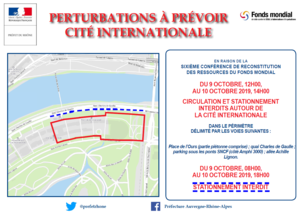 Infographie Cité internationale