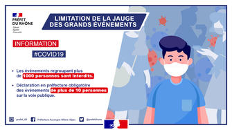 Limitation_de_la_jaunge_des_grands_evenements