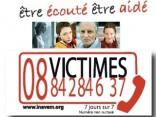 p1207_69dde43bc190cdcaee5317595cd1fd13Logo_article_08victimes_0