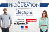 vote-procuration-IDE-160x105